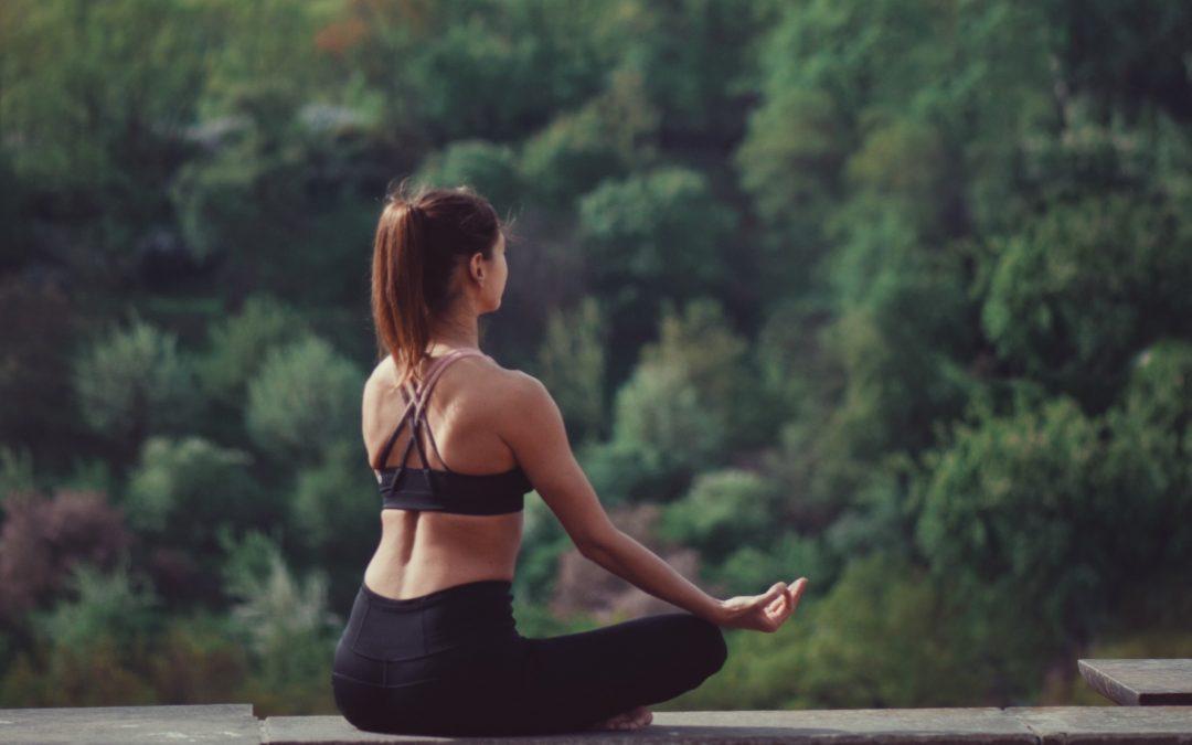 Confinements : comment combattre le stress et l'angoisse ?